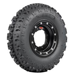 GMZ Race Products Tires Sportech ATV/UTV Tire