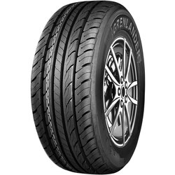 Grenlander Tires L-Comfort 68 Passenger All Season Tire - 205/65R16 95T