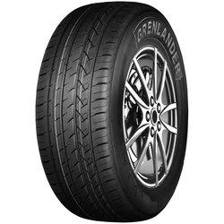 Grenlander Tires Enri U08 Passenger Summer Tire - 205/45R17 88W