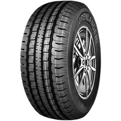 Grenlander Tires L-finder 78 Passenger All Season Tire - P245/70R16 106T
