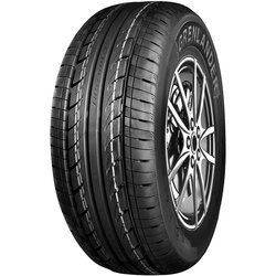 Grenlander Tires L-Grip 16 Passenger Summer Tire