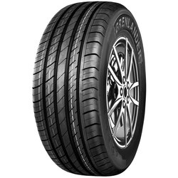 Grenlander Tires L-zeal 56 Passenger All Season Tire - 255/35R20 97W