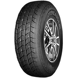 Grenlander Tires Maga A/T One Passenger All Season Tire - 235/65R17 104T