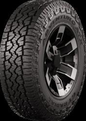 GT Radial Tires Adventuro ATX Tire - P235/75R15XL 108S