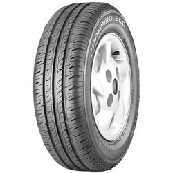 GT Radial Tires Champiro ECO Passenger Summer Tire