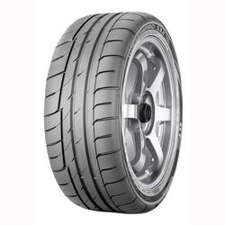 GT Radial Tires Champiro SX2