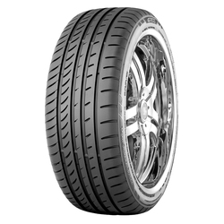 GT Radial Tires Champiro UHP1 Tire