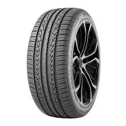 GT Radial Tires Champiro UHP AS Passenger All Season Tire - 215/50R17 91W