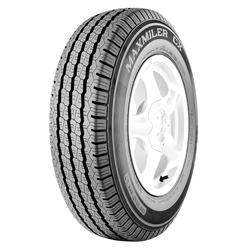 GT Radial Tires Maxmiler ST Tire