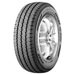 GT Radial Tires GT Radial Tires Maxmiler Pro - LT235/65R16 121/119R 6 Ply