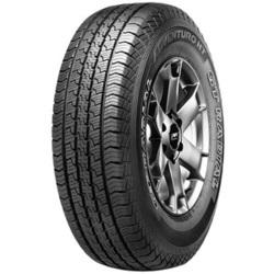 GT Radial Tires Adventuro HT Tire - LT265/75R16 123/120S 10 Ply