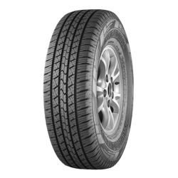 GT Radial Tires Savero HT2 - P255/65R16XL 106S