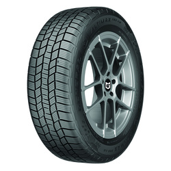 General Tires Altimax 365AW Passenger All Season Tire - 195/65R15 91H