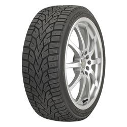 General Tires Altimax Arctic 12 Tire - 185/65R14XL 90T