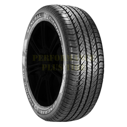 General Tires Evertrek RTX Passenger All Season Tire