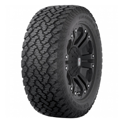 General Tires Grabber AT2 - 33x12.50R18LT 118Q 10 Ply