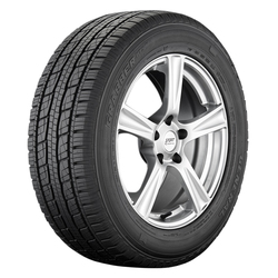 General Tires Grabber HTS60 - 275/60R20XL 119T