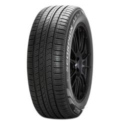 Pirelli Tires Scorpion All Season Plus 3 Passenger All Season Tire - 265/50R20XL 111V