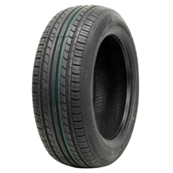 Gerutti Tires DS806