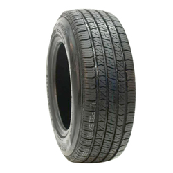 Gerutti Tires GS868 Passenger All Season Tire - 245/70R17 108T