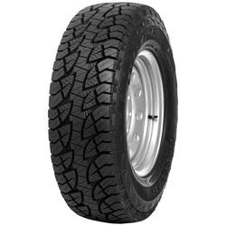 Gladiator Tires QR850-ATX - LT245/75R16 10 Ply