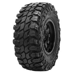 Gladiator Tires X Comp M/T Light Truck/SUV Mud Terrain Tire - 37x13.50R22LT 123Q 10 Ply
