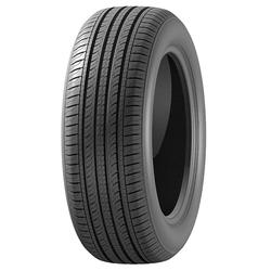 Goldway Tires A320 Tire - 195/55R15 85V
