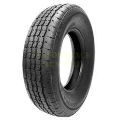 Goodride Tires STZC Trailer Tire - ST215/75R14 102L 6 Ply