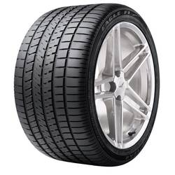 Goodyear Tires Eagle F1 SuperCar - 245/45R20 99Y