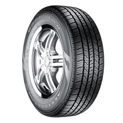 Goodyear Tires Allegra Touring Passenger All Season Tire