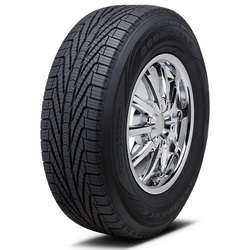 Goodyear Tires Assurance CS TripleTred All Season Passenger All Season Tire - 235/60R17 102H