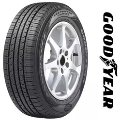 Goodyear Tires Assurance ComforTred Touring Passenger All Season Tire - 205/50R17 89V