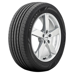 Mud Tires - Performance Plus Tire