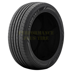 Goodyear Tires Assurance Finesse Passenger All Season Tire
