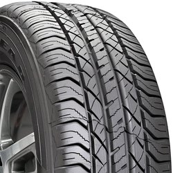 Goodyear Tires Assurance Touring Passenger All Season Tire