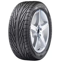 Goodyear Tires Assurance TripleTred All Season Passenger All Season Tire - 235/65R16 103T