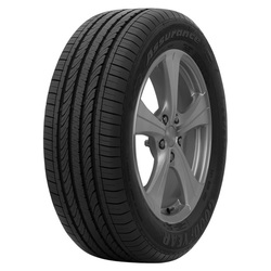 Goodyear Tires Assurance Triplemax Passenger All Season Tire