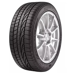 Goodyear Tires Assurance WeatherReady Passenger All Season Tire - 215/50R17XL 95V