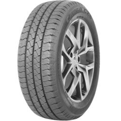 Goodyear Tires Cargo G26