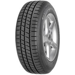 Goodyear Tires Cargo Vector 2
