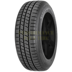 Goodyear Tires Cargo Vector 2 Passenger All Season Tire