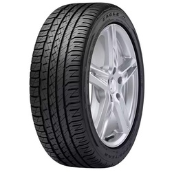 Goodyear Tires Eagle F1 Asymmetric All Season - 215/45R17 91W