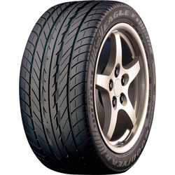 Goodyear Tires Eagle F1 GS EMT Runflat Passenger Summer Tire