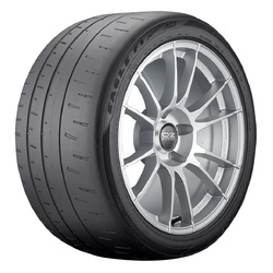 Goodyear Tires Eagle F1 SuperCar 3R - 305/30R19 98Y