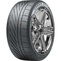 Goodyear Tires Eagle F1 SuperCar G:2 (LEFT) Passenger Summer Tire