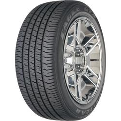 Goodyear Tires Eagle GT II Passenger All Season Tire
