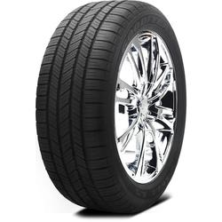 Goodyear Tires Eagle LS Passenger All Season Tire - P235/60R17XL 103S
