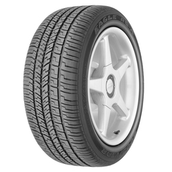 Goodyear Tires Eagle RS-A - P215/45R17 87W