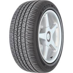 Goodyear Tires Eagle RS-A EMT RunFlat - 255/45R20 101W