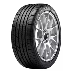 Goodyear Tires Eagle Sport All Season Passenger All Season Tire - 245/45R17 95W